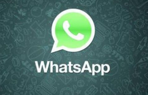 Whatsapp para PC muy pronto
