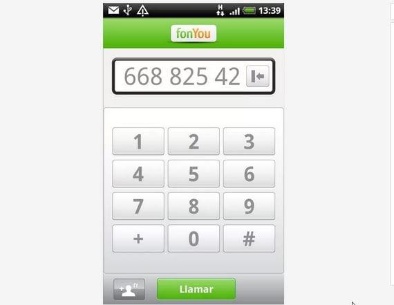 Cómo instalar Whatsapp en dos dispositivos simultaneamente