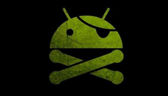 Wie Rooting Ihr Android-Gerät mit Framaroot