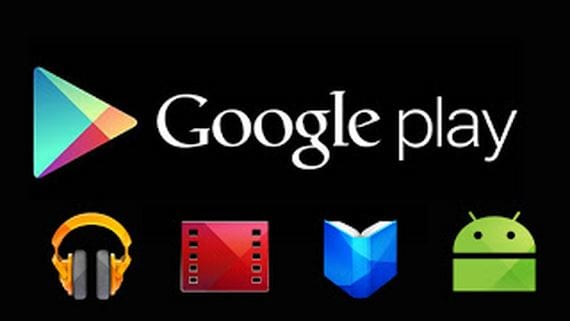 Descarga Google Apps todas las versiones, (Aplicaciones nativas de Google)