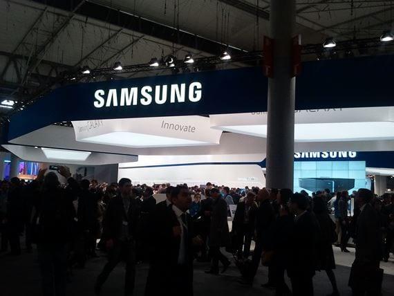 La actualización a Android 4.3 del Samsung Galaxy S3 no incluirá las esperadas nuevas funciones del S4