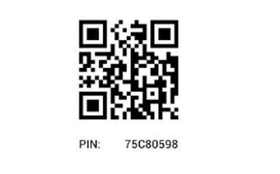 A la espera de la versión oficial de BBM para Android aquí tenéis el APK oficial