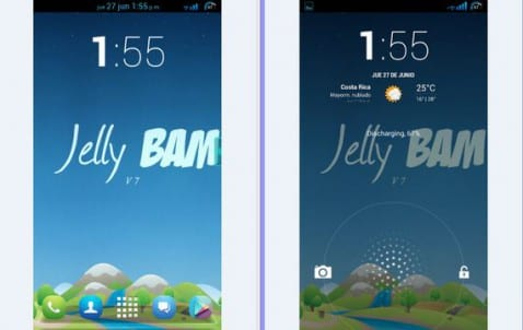 samsung-galaxy-s3-sensacional-rom-android-4-3-jellybam
