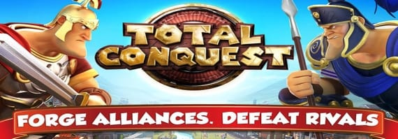 total-conquest-android-game