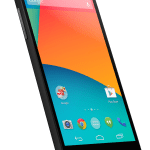 05 150x150 Nexus 5 ya disponible en Google Play