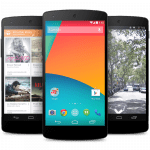 2222 150x150 Nexus 5 ya disponible en Google Play