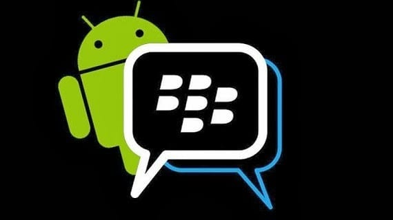 filtrada-nueva-apk-de-bbm-para-android-en-xda-developers