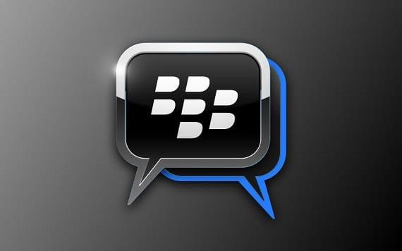 BBM para Android última actualización APK