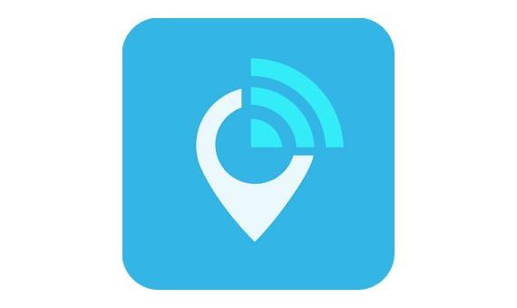 Free Zone Escáner WiFi Gratis