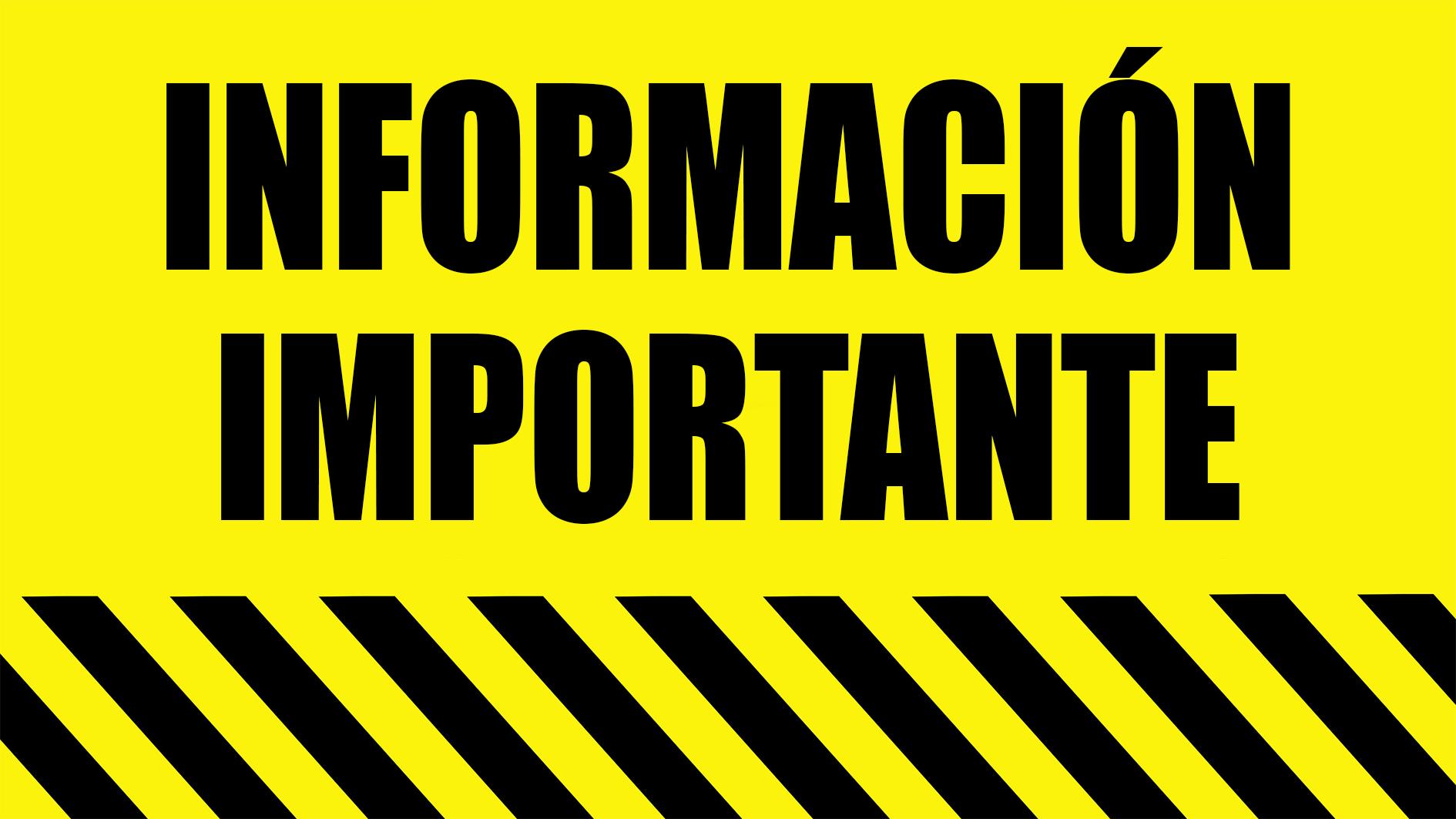 http://googlelizados.com/wp-content/uploads/2013/10/INFORMACION.jpg