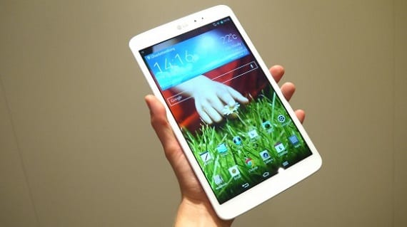 LG_G_Pad_8.3_review_04-580-90