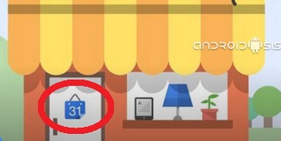 Android 4.4 Kit Kat y Nexus 5 ¿para cuando?
