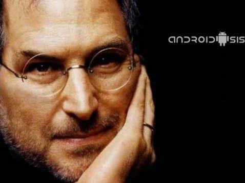 Apple sin Steve Jobs, ¿condenada al fracaso?