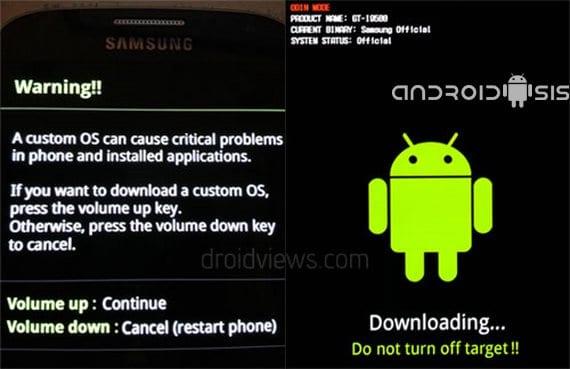 samsung-galaxy-s3-ultimo-firmware-oficial-publicado-para-espana