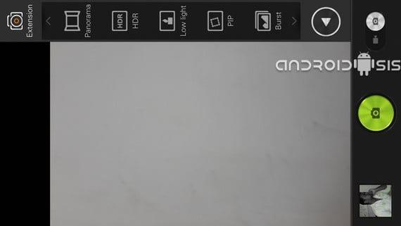 Lenovo Camera Apk