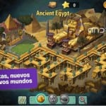 Plants VS Zombies 2 ya disponible para descarga