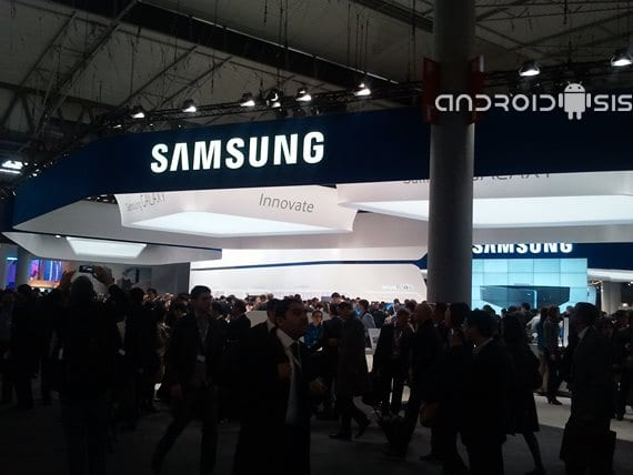 Tablets Samsung 20 pulgadas