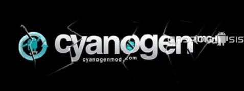 Se consigue flashear Cyanogenmod en la Samsung Galaxy Note 3