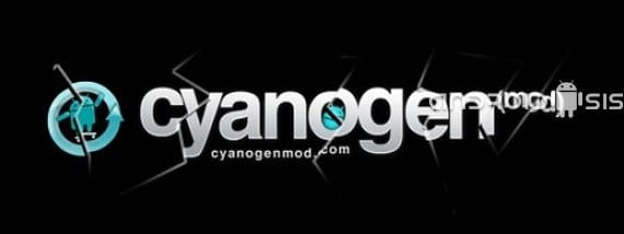 Se consigue flashear Cyanogenmod en la Samsung Galaxy Note 3