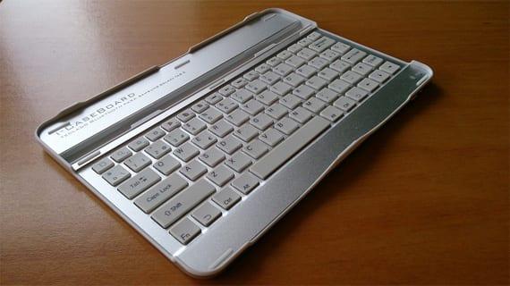 teclado-completo