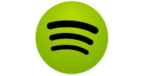 [APK] Descarga Spotify con restricción aleatoria desactivada