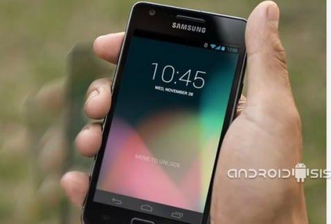 Aplicaciones increíbles para Android, Unlocker 3D