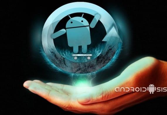como-actualizar-el-lg-g2-android-4-3-1-extraoficialmente (2)