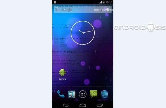 como-actualizar-el-samsung-galaxy-nexus-a-android-4-4-kit-kat (3)