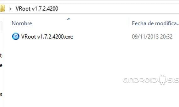 Cómo Rootear el Samsung Galaxy S4 sin afectar a KNOX