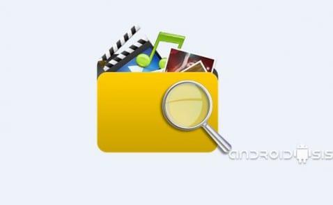 Descarga Huawei File Manager con 16 GB de almacenamiento en la nube gratuito