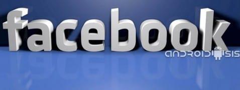 Facebook 4.0 descarga APK de la nueva versión tester