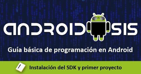 guia-basica-programacion-android