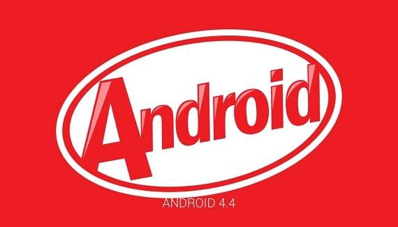 Android L finalmente podría ser Lemon Meringue Pie