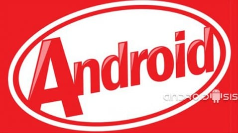 OmniRom Android 4.4 Kit Kat para el Samsung Galaxy S3 GT-I9300