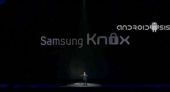 Posible lista de terminales Samsung que se actualizarán a Android 4.4 Kit Kat