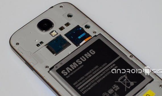 Samsung, su declive empieza a notarse en Japón