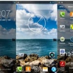 smartphones-android-alternativos-thl-w8s