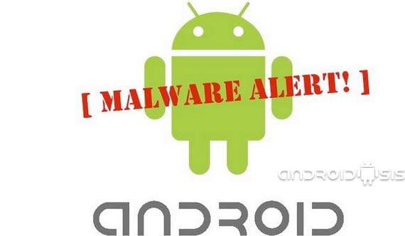 ¡¡Alerta Android!! nuevo malware que afectaría a Android y Windows