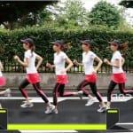 Aplicaciones increíbles para Android, Hoy Motion Shot