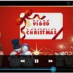 Cómo crear divertidas Vídeo Postales Navideñas