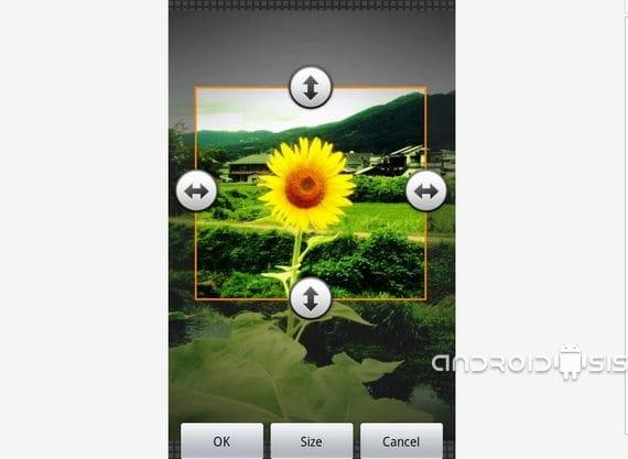 Cómo reducir el tamaño de tus fotografías desde tu Android