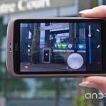 Cómo silenciar el obturador de la cámara sin necesidad de ser ROOT con CameraMute