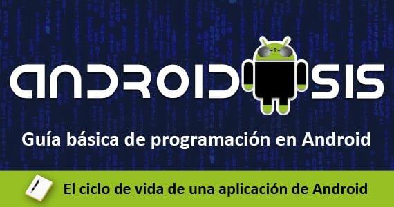 guia-basica-programacion-android-2
