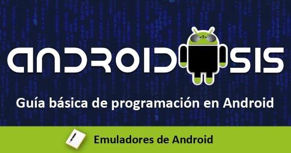 guia-basica-programacion-android-3