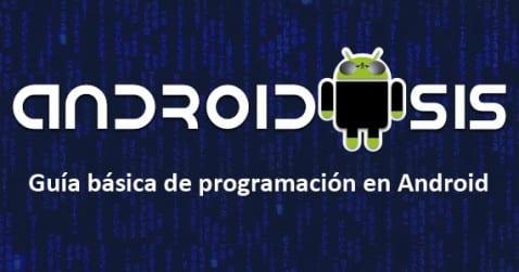 Guía de programación en Android