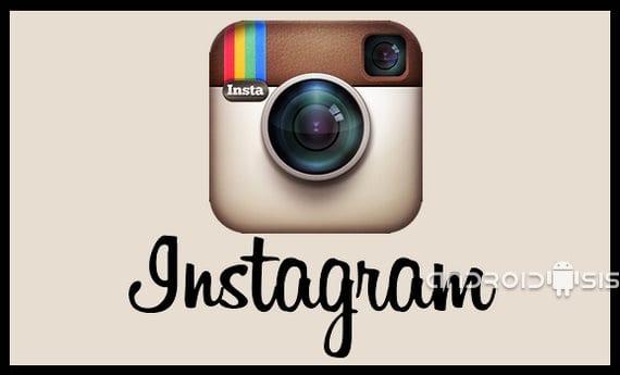 Instagram ofrecería mensajería instantánea y dirección de correo propia