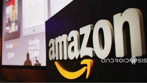 Más rumores sobre el posible teléfono inteligente de Amazon