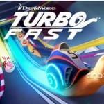 Turbo, el caracol fugaz llega a tu Android