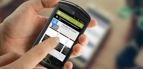 ¿Cómo eliminar el bloqueo por países en Android con Market Enabler?