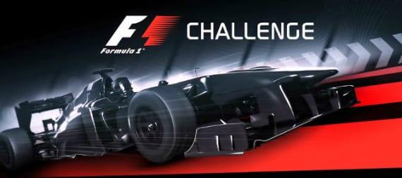 F1-Challenge-Logo